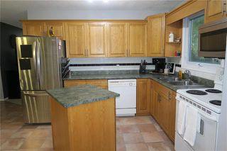 Photo 4: 53 Desautels Street in Ste Anne: R06 Residential for sale : MLS®# 1926779