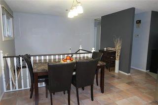 Photo 5: 53 Desautels Street in Ste Anne: R06 Residential for sale : MLS®# 1926779