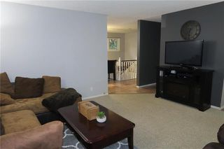 Photo 10: 53 Desautels Street in Ste Anne: R06 Residential for sale : MLS®# 1926779