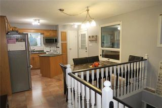 Photo 6: 53 Desautels Street in Ste Anne: R06 Residential for sale : MLS®# 1926779