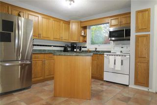 Photo 3: 53 Desautels Street in Ste Anne: R06 Residential for sale : MLS®# 1926779
