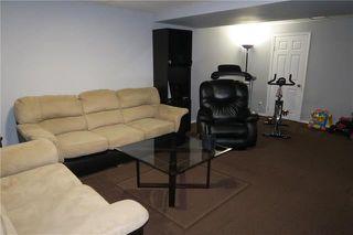 Photo 17: 53 Desautels Street in Ste Anne: R06 Residential for sale : MLS®# 1926779