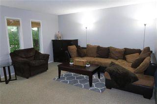 Photo 9: 53 Desautels Street in Ste Anne: R06 Residential for sale : MLS®# 1926779