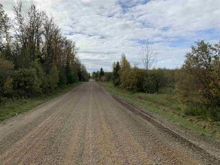 Photo 10: 53128 RGE RD 34: Rural Parkland County Rural Land/Vacant Lot for sale : MLS®# E4174450