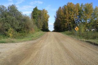 Photo 22: 53128 RGE RD 34: Rural Parkland County Rural Land/Vacant Lot for sale : MLS®# E4174450