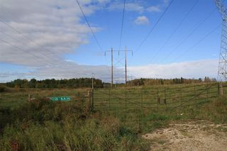 Photo 23: 53128 RGE RD 34: Rural Parkland County Rural Land/Vacant Lot for sale : MLS®# E4174450