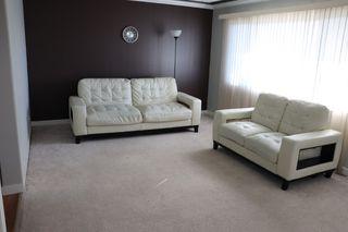 Photo 7: 5708 143 Avenue in Edmonton: Zone 02 Townhouse for sale : MLS®# E4174841