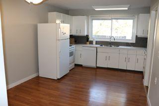 Photo 11: 5708 143 Avenue in Edmonton: Zone 02 Townhouse for sale : MLS®# E4174841