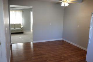 Photo 10: 5708 143 Avenue in Edmonton: Zone 02 Townhouse for sale : MLS®# E4174841
