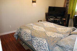 Photo 16: 5708 143 Avenue in Edmonton: Zone 02 Townhouse for sale : MLS®# E4174841