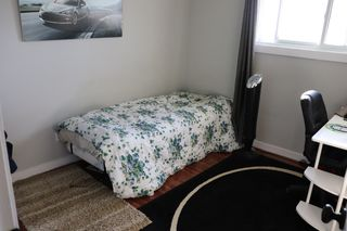 Photo 14: 5708 143 Avenue in Edmonton: Zone 02 Townhouse for sale : MLS®# E4174841