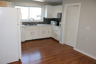 Photo 12: 5708 143 Avenue in Edmonton: Zone 02 Townhouse for sale : MLS®# E4174841