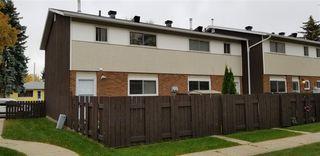 Photo 3: 5708 143 Avenue in Edmonton: Zone 02 Townhouse for sale : MLS®# E4174841