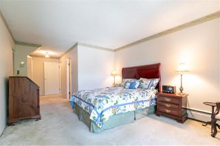 Photo 11: 215 7428 19TH AVENUE in Burnaby: Edmonds BE Condo for sale (Burnaby East)  : MLS®# R2399344