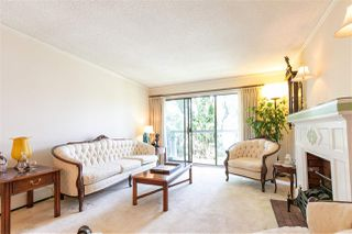 Photo 1: 215 7428 19TH AVENUE in Burnaby: Edmonds BE Condo for sale (Burnaby East)  : MLS®# R2399344