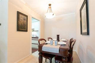 Photo 6: 215 7428 19TH AVENUE in Burnaby: Edmonds BE Condo for sale (Burnaby East)  : MLS®# R2399344