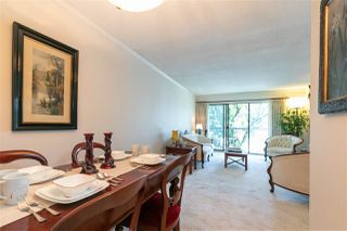 Photo 5: 215 7428 19TH AVENUE in Burnaby: Edmonds BE Condo for sale (Burnaby East)  : MLS®# R2399344