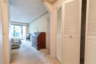 Photo 12: 215 7428 19TH AVENUE in Burnaby: Edmonds BE Condo for sale (Burnaby East)  : MLS®# R2399344