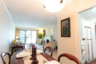 Photo 2: 215 7428 19TH AVENUE in Burnaby: Edmonds BE Condo for sale (Burnaby East)  : MLS®# R2399344