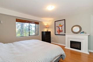 Photo 11: 203 1721 ST. GEORGES Avenue in North Vancouver: Central Lonsdale Condo for sale : MLS®# R2412918