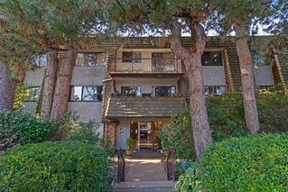Photo 20: 203 1721 ST. GEORGES Avenue in North Vancouver: Central Lonsdale Condo for sale : MLS®# R2412918