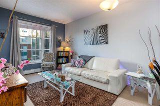 Photo 9: 201 2584 ANDERSON Way in Edmonton: Zone 56 Condo for sale : MLS®# E4182674
