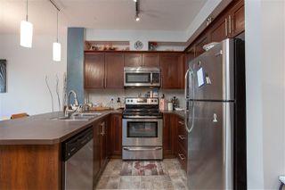 Photo 22: 201 2584 ANDERSON Way in Edmonton: Zone 56 Condo for sale : MLS®# E4182674