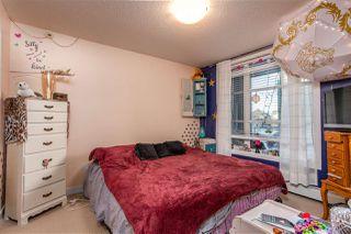 Photo 16: 201 2584 ANDERSON Way in Edmonton: Zone 56 Condo for sale : MLS®# E4182674