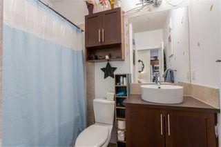 Photo 15: 201 2584 ANDERSON Way in Edmonton: Zone 56 Condo for sale : MLS®# E4182674