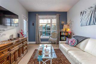 Photo 11: 201 2584 ANDERSON Way in Edmonton: Zone 56 Condo for sale : MLS®# E4182674
