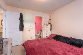 Photo 18: 201 2584 ANDERSON Way in Edmonton: Zone 56 Condo for sale : MLS®# E4182674