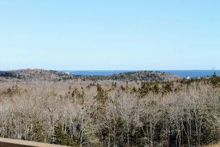 Photo 8: Lot 15 101 Glen Baker Drive in Herring Cove: 8-Armdale/Purcell`s Cove/Herring Cove Residential for sale (Halifax-Dartmouth)  : MLS®# 202002081