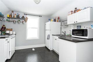 Photo 2: 378 Desautels Street in Winnipeg: St Boniface Residential for sale (2A)  : MLS®# 202003524