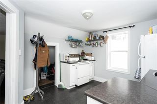 Photo 3: 378 Desautels Street in Winnipeg: St Boniface Residential for sale (2A)  : MLS®# 202003524