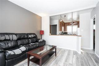Photo 9: 378 Desautels Street in Winnipeg: St Boniface Residential for sale (2A)  : MLS®# 202003524