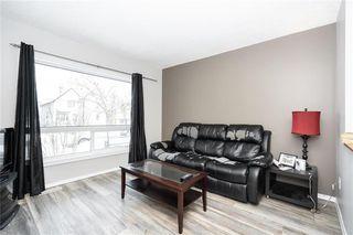 Photo 8: 378 Desautels Street in Winnipeg: St Boniface Residential for sale (2A)  : MLS®# 202003524