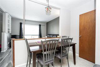 Photo 7: 378 Desautels Street in Winnipeg: St Boniface Residential for sale (2A)  : MLS®# 202003524