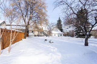 Photo 16: 378 Desautels Street in Winnipeg: St Boniface Residential for sale (2A)  : MLS®# 202003524