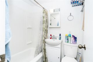 Photo 4: 378 Desautels Street in Winnipeg: St Boniface Residential for sale (2A)  : MLS®# 202003524