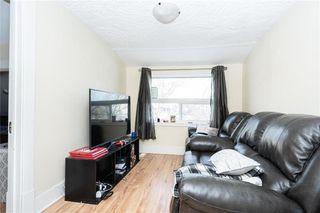 Photo 10: 378 Desautels Street in Winnipeg: St Boniface Residential for sale (2A)  : MLS®# 202003524