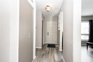 Photo 15: 378 Desautels Street in Winnipeg: St Boniface Residential for sale (2A)  : MLS®# 202003524
