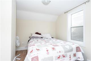 Photo 5: 378 Desautels Street in Winnipeg: St Boniface Residential for sale (2A)  : MLS®# 202003524