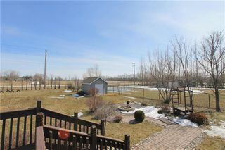 Photo 3: 1 BEAVERBROOK Drive in Steinbach: Residential for sale (R16)  : MLS®# 202004493