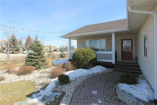 Photo 2: 1 BEAVERBROOK Drive in Steinbach: Residential for sale (R16)  : MLS®# 202004493