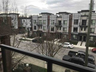 "Photo 5: 301 5516 198 Street in Langley: Langley City Condo for sale in ""Madison Villa"" : MLS®# R2440816"