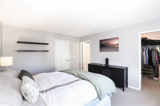 "Photo 29: 63 1055 RIVERWOOD Gate in Port Coquitlam: Riverwood Townhouse for sale in ""Mountain View Estates"" : MLS®# R2446055"