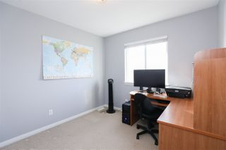 "Photo 34: 63 1055 RIVERWOOD Gate in Port Coquitlam: Riverwood Townhouse for sale in ""Mountain View Estates"" : MLS®# R2446055"