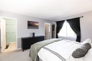 "Photo 27: 63 1055 RIVERWOOD Gate in Port Coquitlam: Riverwood Townhouse for sale in ""Mountain View Estates"" : MLS®# R2446055"