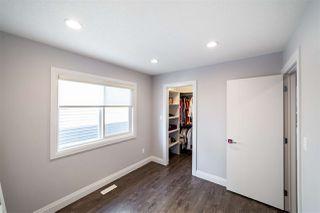 Photo 29: 7 ETOILE Crescent N: St. Albert House for sale : MLS®# E4192216