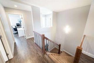 Photo 22: 7 ETOILE Crescent N: St. Albert House for sale : MLS®# E4192216